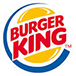 Burger King commercial demolition project