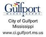 Gulfport MS wrecking and debris removal