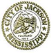 Jackson MS wrecking and debris removal project