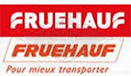 Fruehauf Corp commercial demolition project