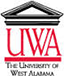 University of West Alabama commercial demolition and debris removal