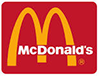 McDonalds commercial demolition and debris removal