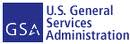 US General Services Administration commercial demolition and asset recovery