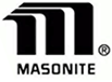 Masonite industrial demolition and debris removal